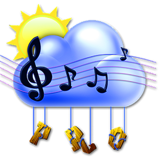 Music Download Paradise Pro Apk